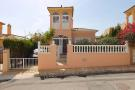 Detached property in Villamartin, Alicante...