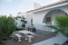 2 bed Bungalow for sale in Villamartin, Alicante...