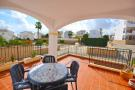 2 bedroom Apartment for sale in Punta Prima, Alicante...