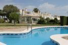 2 bed Ground Flat for sale in Los Altos, Alicante...