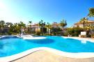 2 bedroom Ground Flat in Los Altos, Alicante...