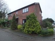 1 bed Flat for sale in Stoke Holy Cross, NR14