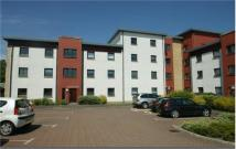 2 bedroom Flat for sale in 3 Lowland Court, Stepps