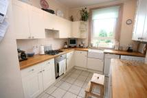3 bed Flat in Cairnview, Kirkintilloch...