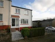 3 bed End of Terrace home in Fossil Grove...