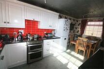 3 bed Terraced home in Ellisland, Kirkintilloch