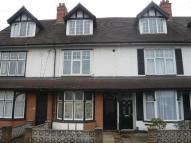 2 bedroom Duplex in Leicester Road, Oadby...