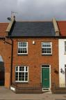 semi detached home for sale in Leicester Road, Sapcote...