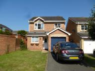 Detached house to rent in Smore Slade Hills, Oadby...
