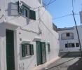 4 bedroom house in Balearic Islands...