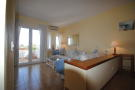 1 bed Penthouse for sale in Balearic Islands...