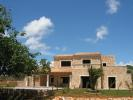 4 bed property for sale in Balearic Islands...