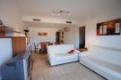 Cala d`Or Penthouse for sale