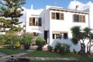 3 bed semi detached house for sale in Cala d`Or, Mallorca...