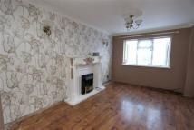 3 bed property to rent in Clifton Road, London...