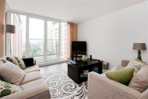 2 bed new Apartment to rent in Oxygen Apartments...