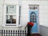 2 bedroom Terraced house in College Gardens, BN2