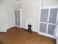 Flat to rent in Portland Place, BN2