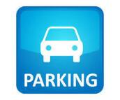 Parkgate Road Parking