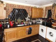 House Share in Woodland Drive, Hove, BN3