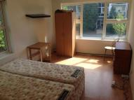 Wilbury Avenue Flat Share