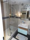 2 bed Flat to rent in CROMWELL ROAD, Hove, BN3