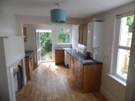 3 bedroom End of Terrace house in HOLLINGBURY ROAD, Sussex...