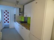 2 bed Flat to rent in Atlingworth Street, BN2