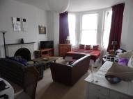 1 bed Flat to rent in Sillwood Terrace, BN1