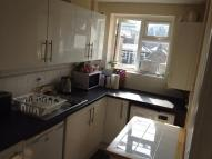 Flat Share in Gloucester Place, BN1