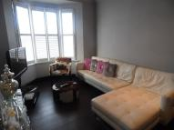 1 bedroom Flat in Brunswick Square, Hove...