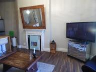 1 bedroom Flat to rent in Brunswick Square, Hove...