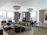 1 bedroom new Apartment for sale in 190 Strand...