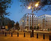 3 bed new Apartment for sale in 190 Strand...