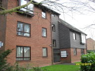 Apartment to rent in Sanders Road, Bromsgrove...