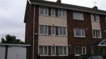 Apartment to rent in BRISTOL ROAD SOUTH...