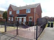 2 bedroom new property in **REDUCED AGENCY...