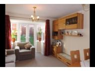 3 bed Town House in DEERSTALKER SQUARE...