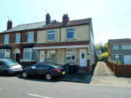 2 bed End of Terrace home to rent in DUDLEY ROAD WEST...