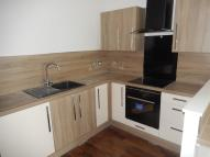 2 bed new Apartment in Mint Drive...