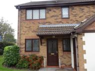 1 bedroom Apartment for sale in Cygnet Close, Hednesford