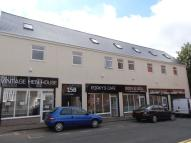 Commercial Property for sale in Springhead, Town Centre...
