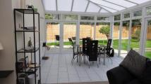 3 bed Bungalow for sale in Park Avenue, Hammerwich