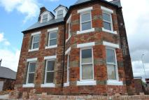 2 bed Detached house in Fydell Lodge, Irby Street