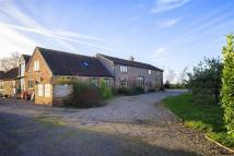 5 bedroom Barn Conversion in White House Barns...