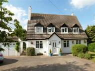 4 bedroom Detached property in White Gables...