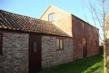 3 bed Barn Conversion for sale in The Old Farmhouse &...