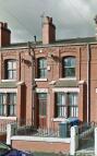 Terraced property in Lower St. Stephen Street...