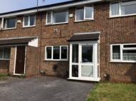 3 bed Town House to rent in Mytham Road...
