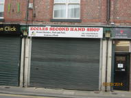 property to rent in Liverpool Road,